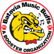 Batavia Music Buffs