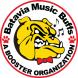 Batavia Music Buffs